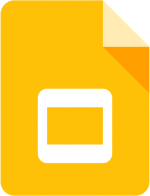 google-slides-icon